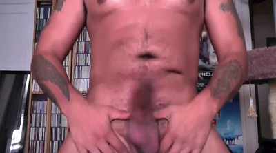 Hairy, Spank gay, Outdoor masturbation, Hard spanking