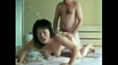 Chinese compilation, Chinese a, Chinese w, Chinese style, Asian compilation, Dogging