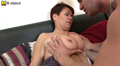 Milf boy, Mature and boy, Boy granny, Boy fuck granny