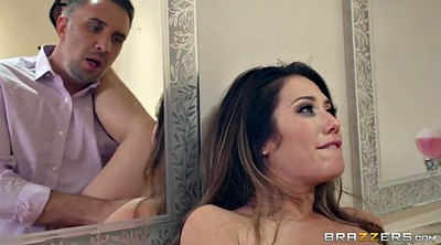 Brazzers, Story, Real anal, Real wife, Eva k, Big ass anal