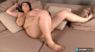 Bbw hd, Hd bbw, Huge butt, Fingers solo hd, Bbw huge tits