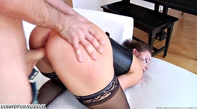 Porn, Anal mature, Chanel