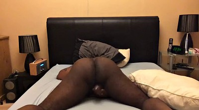 Hairy bbw, Bbw close up, Fat gay, Big butt solo, Bbw hairy, Solo bbw
