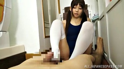 Asian foot, Asian footjob, Asian feet