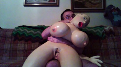 Sex doll, Inflation, Inflatable, Gay doll, Doll sex, A doll