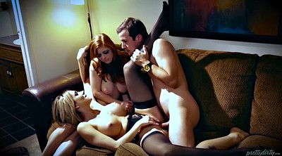 Spanking, Girlfriend cheat, Penny pax