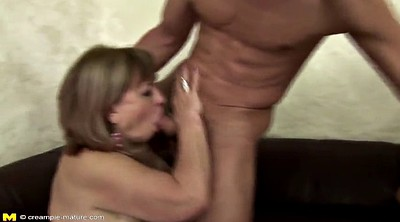 Granny anal, Anal creampie, Mature creampie, Mature and boy, Young boy creampie, Granny and boy