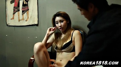 Korean, Koreans, Korean porn, Japanese office