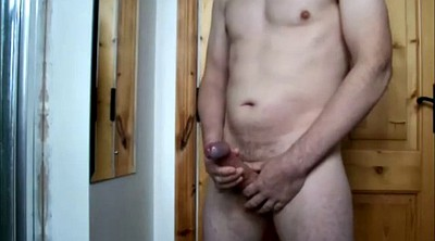 Cumshot compilation, Edging compilation, Edging, Edging cumshot