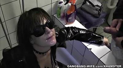 Piss, Pissing, Wife gangbang, People, Funny compilation
