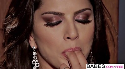 Sunny leone, Leone, Anal licking