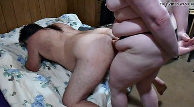 Pegging, Strapon anal, Pegging amateur