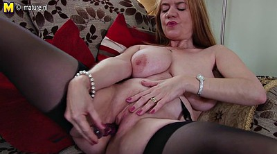 Mother, Granny pussy, Granny ass, Pussy mature