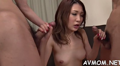 Japanese mature, Milfs, Asian mature
