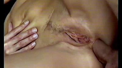 Mom anal, First anal, Anal mom, Moms anal, Mature first anal, German mom