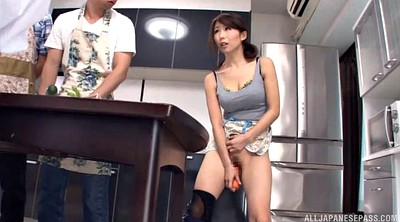 Pantyhose, Asian gangbang, Gangbang asian, Asian pantyhose, Sweet, Asian cock