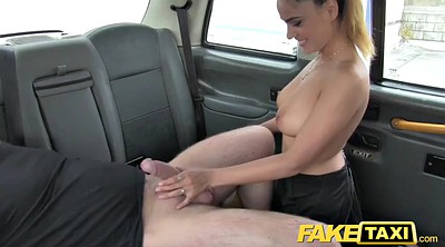 Fake taxi, Perfect tits, Fake tits