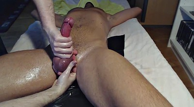 Handjob, Milks, Bdsm gay