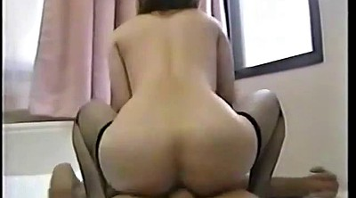 Japanese girl, Japanese softcore