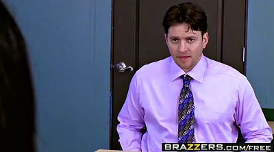 Brazzers, Anal brazzers, Parent, Brazzers anal, Anya ivy