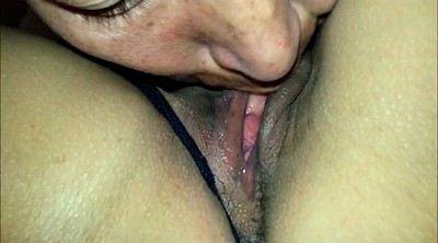 Double creampie, Amateur dp, Dp amateur, Dp creampie