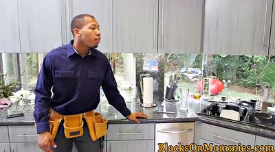 Bbc mature, Housewife