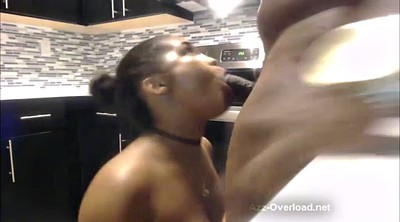 Blacked compilation