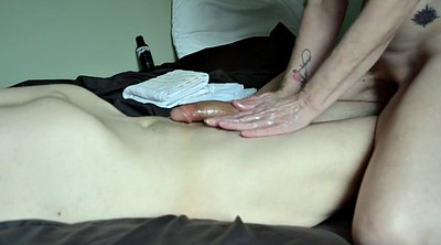 Mature massage, Massage milf, Mature cumshot
