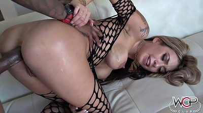 Dior, Hairy ass, Anal hairy, Interracial missionary, Hairy pussy cumshot