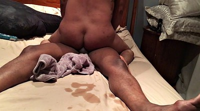 Amateur, Gay boy, Black boy