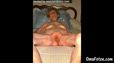 Grandma, Bbw mature, Bbw old