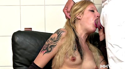 Young, Young anal, German milf, German bbw, Examination, Anal young