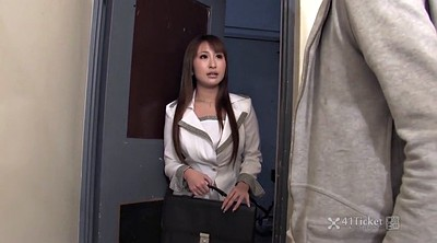 Japanese uncensored, Yuki, Japanese fuck, Lady
