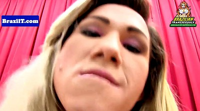 Tranny big dick, Shemale big dick, Shemale masturbation, Tranny cumshots, Big dick tranny