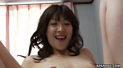 Japanese foot, Japanese feet, Japanese public, Asian pussy, Japanese nude, Japanese fetish