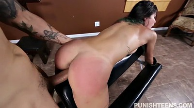 Gay spanking, Spanking girl, Spank girls, Spank gay, Spanking punishment, Spanked girls