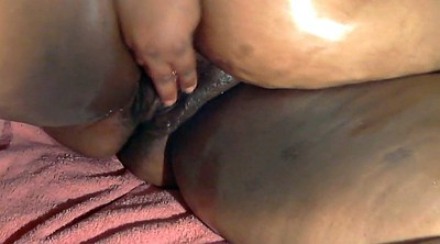 Bbw girl, Webcams big asses, Big bbw