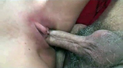 Grandpa, Young girl, Young girls, Old grandpa, Granny masturbation