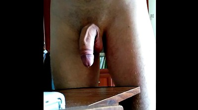 Prostate, Prostate milking, Massage sex