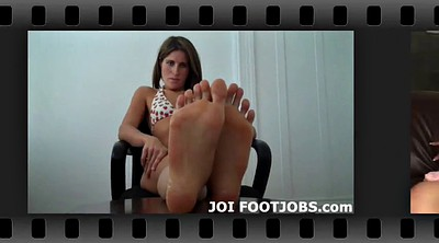 Feet, Stockings feet, Stocking foot, Femdoms