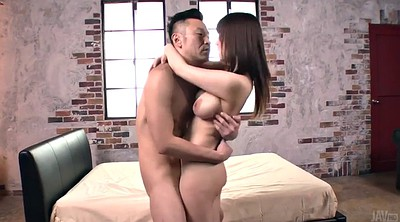 Japanese beautiful, Oriental, Japanese riding, Japanese chubby, Japanese big, Hairy creampie