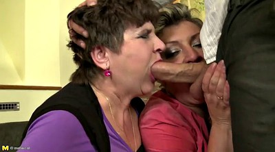 Granny group, Mature sex, Mother sex, Milf boy, Mature young, Mother group