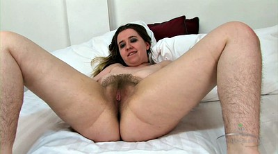 Bbw solo, Hairy solo, Fat solo, Fat hd