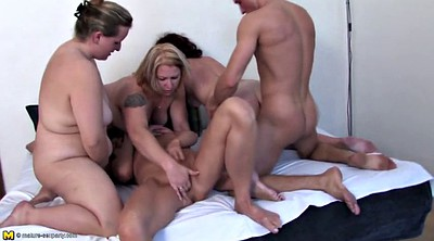 Granny boy, Mature party, Granny and boy, Mom and young boy, Mom mature, Milf and boy