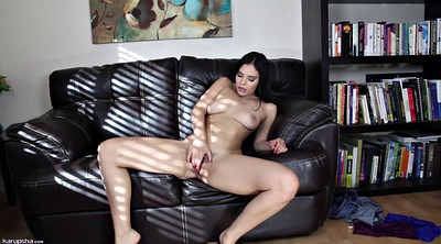 Orgasm squirt, Big tit, Squirting orgasms