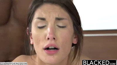 August ames, Master