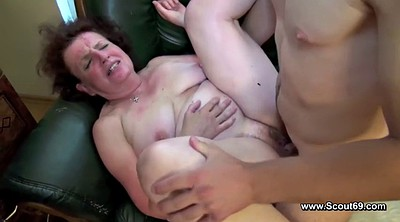 Mom n son, Step son, Bbw mom, Old mom, Son fuck mom, Condom
