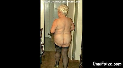 Bbw granny, Homemade granny, Mature compilation, Homemade bbw, Bbw matures