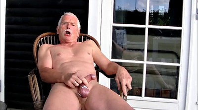 Daddies gay, Jerk off