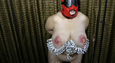Pain, Bdsm mature, Painful, Bbw pain, Mature pain, Mature bdsm